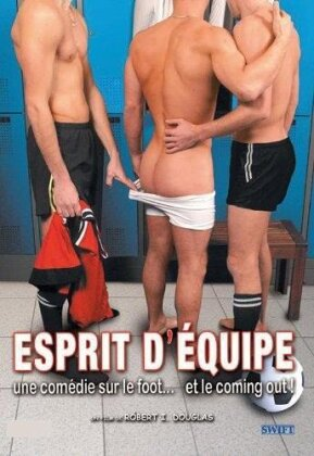 Esprit d'équipe (2005)