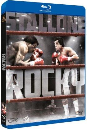 Rocky 1 (1976)
