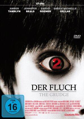 Der Fluch 2 (2006)
