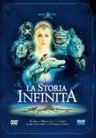 La storia infinita (1984) (Limited Edition, Steelbook)