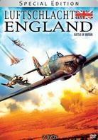 Luftschlacht um England (1969) (Steelbook, 2 DVDs)