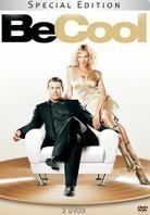 Be Cool (2005) (Steelbook, 2 DVDs)