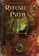 Ritual Path - ---