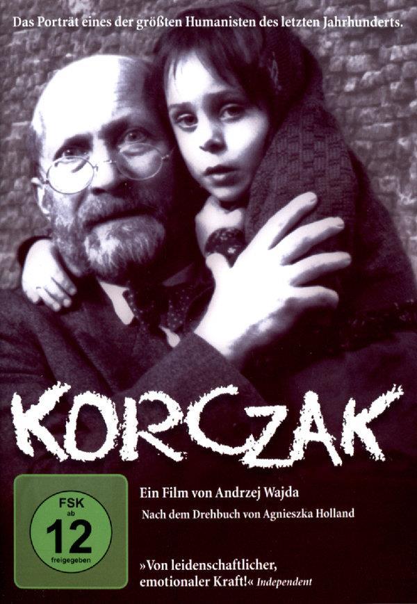 Korczak (1990)