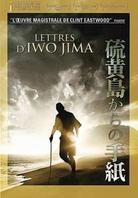 Lettres d'Iwo Jima (2006) (Collector's Edition, 2 DVDs)
