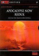 Apocalypse Now Redux - (Focus Edition 27) (1979)
