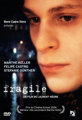 Fragile (2006)