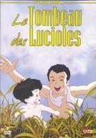 Le tombeau des Lucioles - Le film (1988) (2 DVDs)