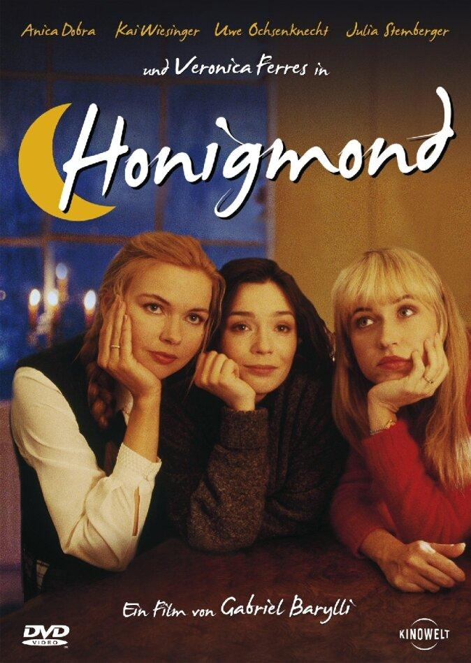 Honigmond (1995)