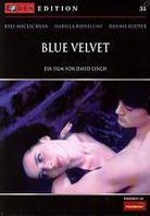 Blue Velvet - (Focus Edition 35) (1986)