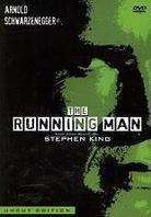 The running man (1987) (Uncut)
