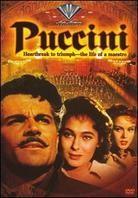 Puccini (1953)