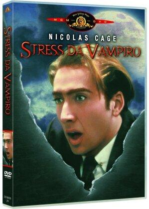 Stress da vampiro (1988)