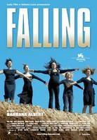 Falling - Fallen (2006)