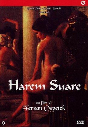 Harem Suare (1999) (Neuauflage)