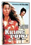 Killing point - Slow burn (2000) (2000)