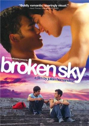 Broken Sky (2006) (Unrated)
