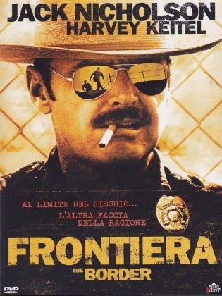Frontiera (1982)
