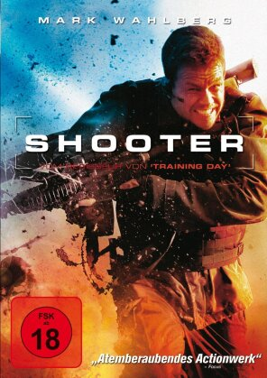 Shooter (2007)