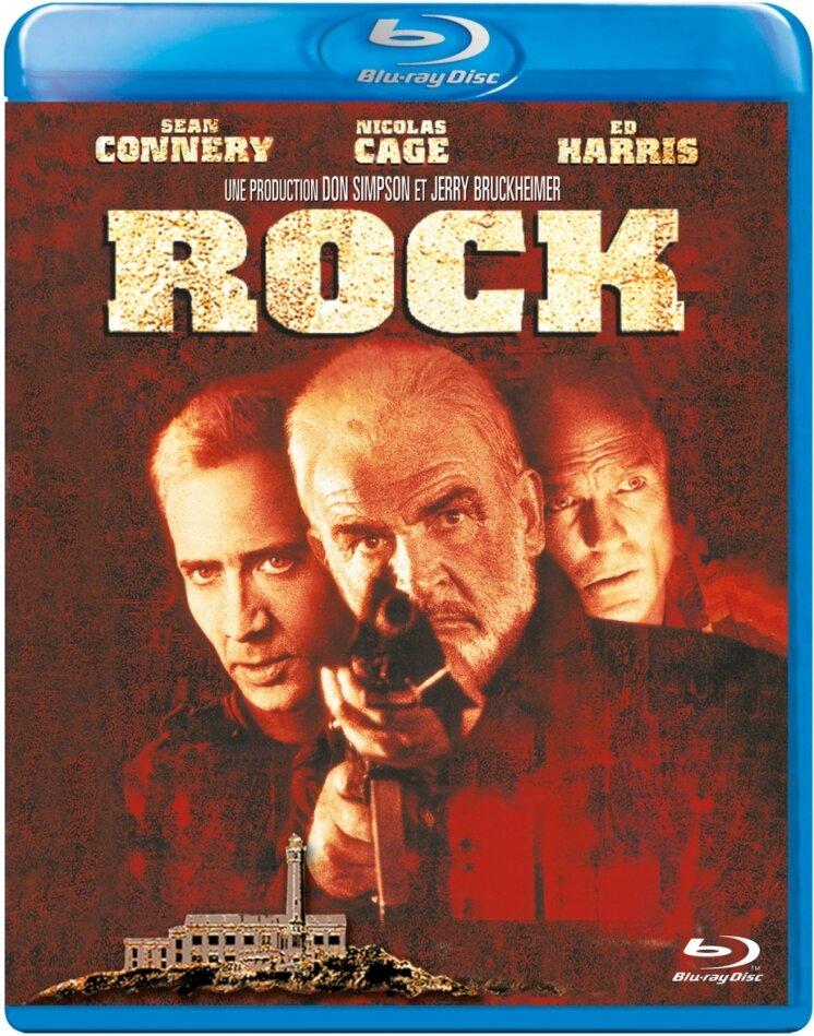 Rock (1996)