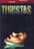 Turistas (2006) (Unrated)