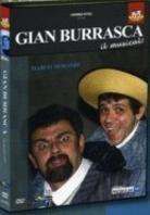 Gian Burrasca - Il Musical! - (Teatro)