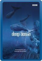 Deep Ocean - BBC (Steelbook)