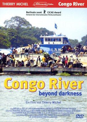 Congo river - Im Herz der Finsternis