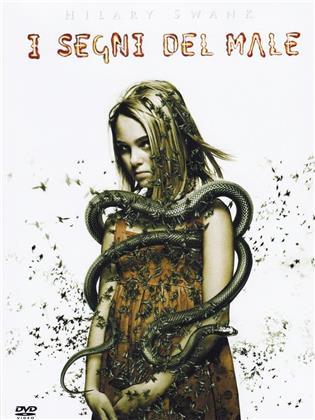 I segni del male (2007)