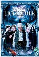 Hogfather (2006) (Édition Limitée, 2 DVD)