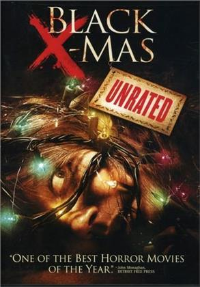 Black Christmas (2006) (Unrated)