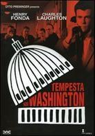 Tempesta su Washington - Advise and Consent (1962)