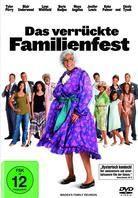 Das verrückte Familienfest (2006)