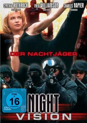 Night Vision (1996)