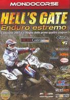 Hell's Gate - Enduro Estremo