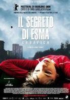 Il segreto di Esma - Grbavica