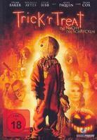 Trick 'r Treat - Die Nacht der Schrecken (2007)