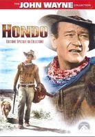 Hondo (1953) (Special Edition)