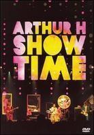 Arthur H - Showtime