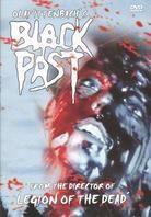 Black Past (1989)