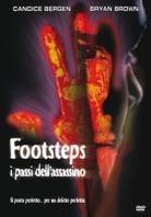 Footsteps - I passi dell'assassino (2003)
