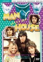 Man about the house - Series 2