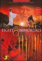 Eight Immortals (Versione Rimasterizzata)
