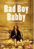 Bad Boy Bubby (Uncut)