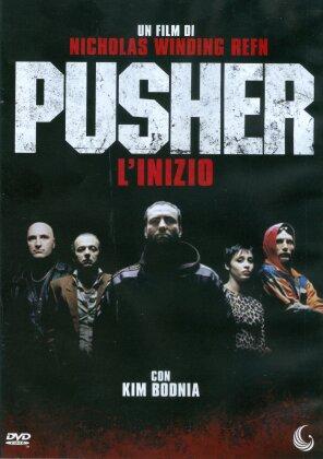 Pusher - L'inizio (1996)