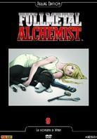 Fullmetal Alchemist - Vol. 9 (Deluxe Edition)