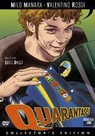 46 - Quarantasei (Collector's Edition)
