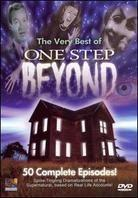 One Step Beyond - The Very Best Of (4 DVDs)