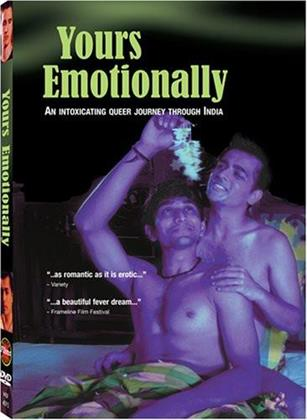 Yours emotionally (Unrated)