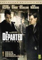 The Departed (2006) (Collector's Edition, 3 DVD)